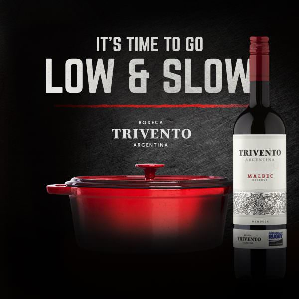 00929_Trivento_Low and Slow v1