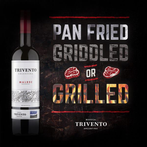 00929_Trivento_Pan-Griddle-Grill01