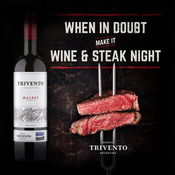00929_Trivento_Steak-Night01