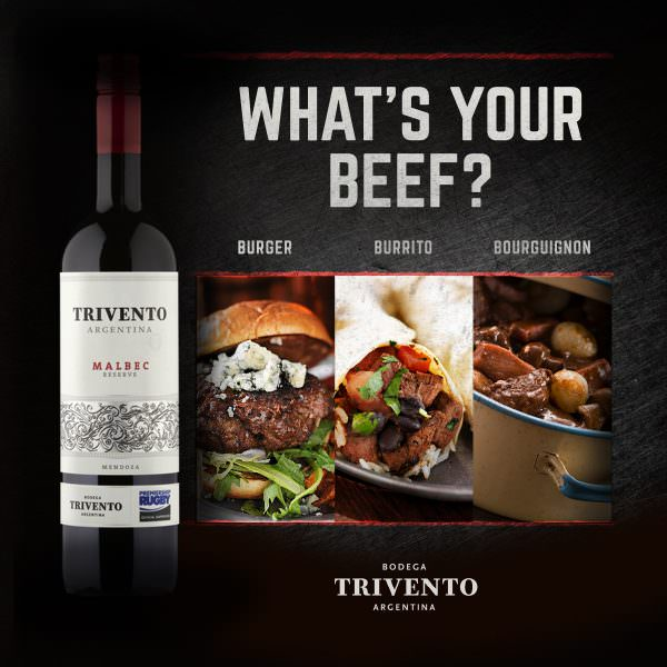 00929_Trivento_What's-your-beef-v2