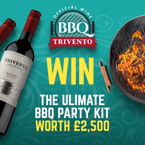 01146_Trivento_WIN the Ultimate BBQ v2