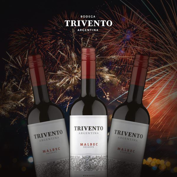 161124-Trivento-New-Years-Eve01