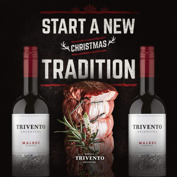 161124-Trivento-Start-a-New-Tradition01