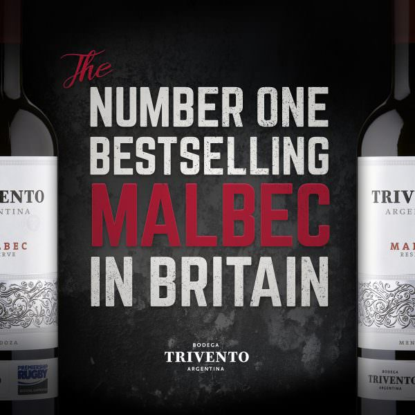 170113-trivento-bestselling-malbec01