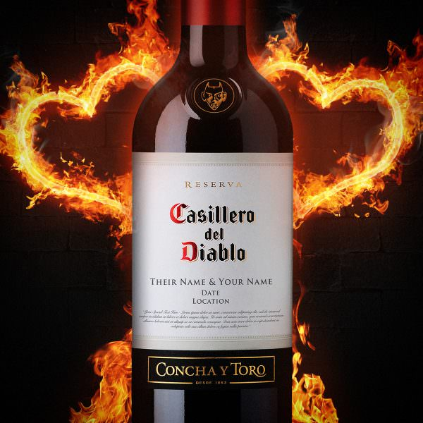 170126-casillero-del-diablo-personalised-label01