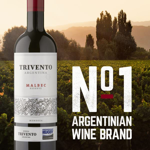 170202-trivento-argentinas-number-one02