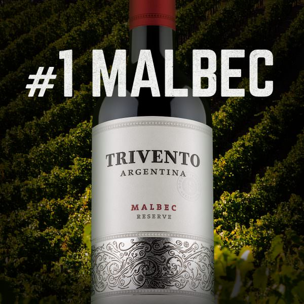 170307-trivento-number-one-malbec02