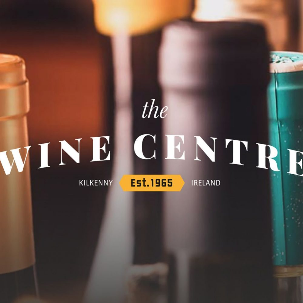 the-wine-centre