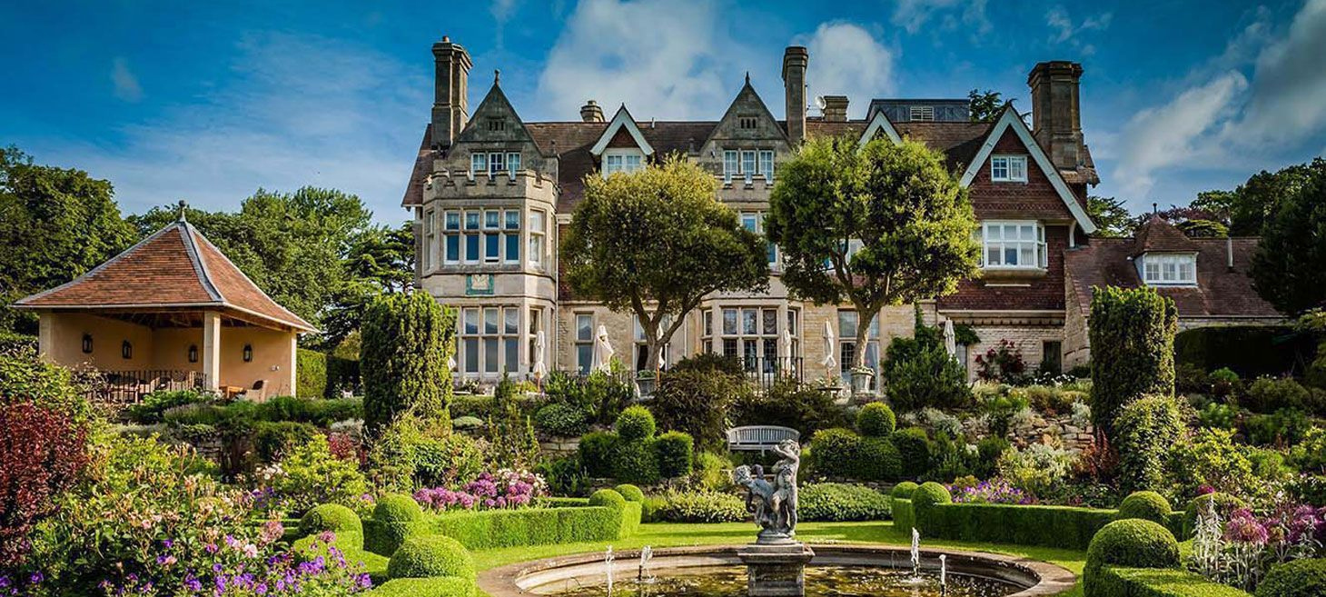 luxury-country-house-hotel