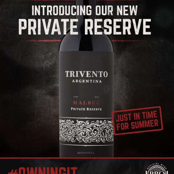 trivento-private reserve-v1